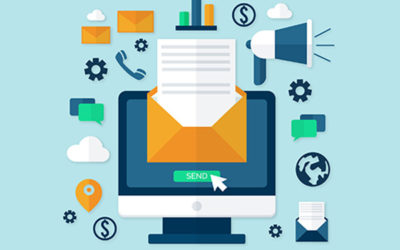 Best Lead Generation Tactics For Email- Marketing