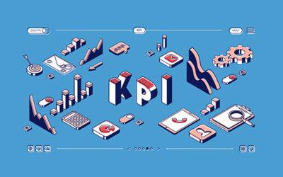 Top Marketing KPIs That Each B2B Company Must Track