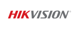 hikvision-plus-camera-installation-in-delhi