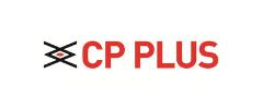 cp-plus-camera-installation-in-delhi