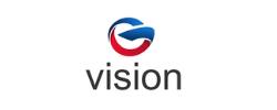 gvision-camera-installation-in-delhi