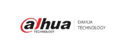 dahua-camera-installation-in-delhi