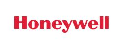 honeywell-plus-camera-installation-in-delhi