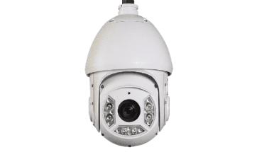 PTZ-Camera-installation-in-delhi