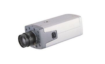 c-mount-cctv-camera