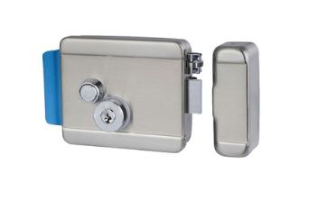 electric-locks