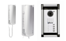 audio-door-phone-installation-in-delhi