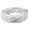 wire-bundle