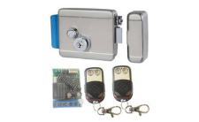 remote-electric-lock-installation-in-delhi