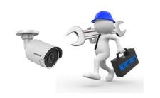 cctv-camera-repair-in-delhi