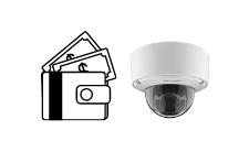 pocket-friendly-price-camera-installation
